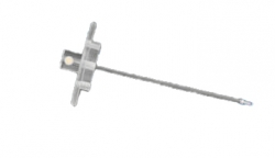 BT-I-125 Brachytherapy Linear Seed Tube