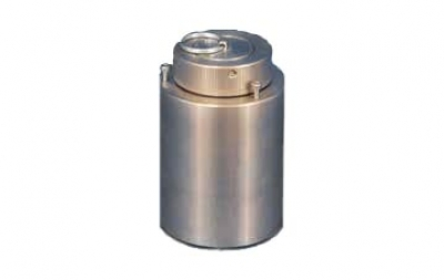 Universal 511 T-Vial Shield